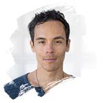 Adam-Roa-Testimonial